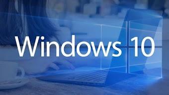 اختراق وتسريب 32 TB من بيانات مايكروسوفت مع أجزاء من الشيفرة المصدرية لويندوز 10