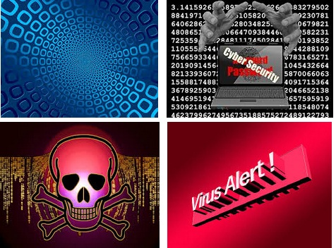 system security threats Information and it security news, expert insights and analysis.