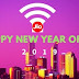 Jio Happy New Year Offer 2019: Plans of Rs. 999 Vs Rs 399