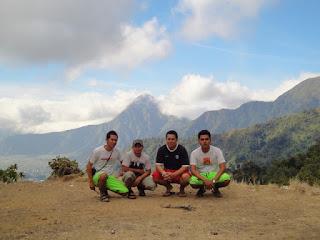 tour lombok, trip lombok, travel lombok, honeymoon lombok, liburan lombok, wisata lomboktour lombok, trip lombok, travel lombok, honeymoon lombok, liburan lombok, wisata lombok