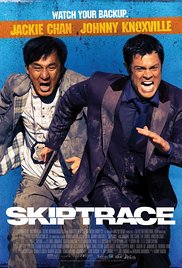 Skiptrace 2016 1080p BluRay DTS x264-ETRG 5GB