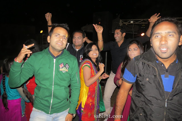Hot Miss pooja unseen real life pictures