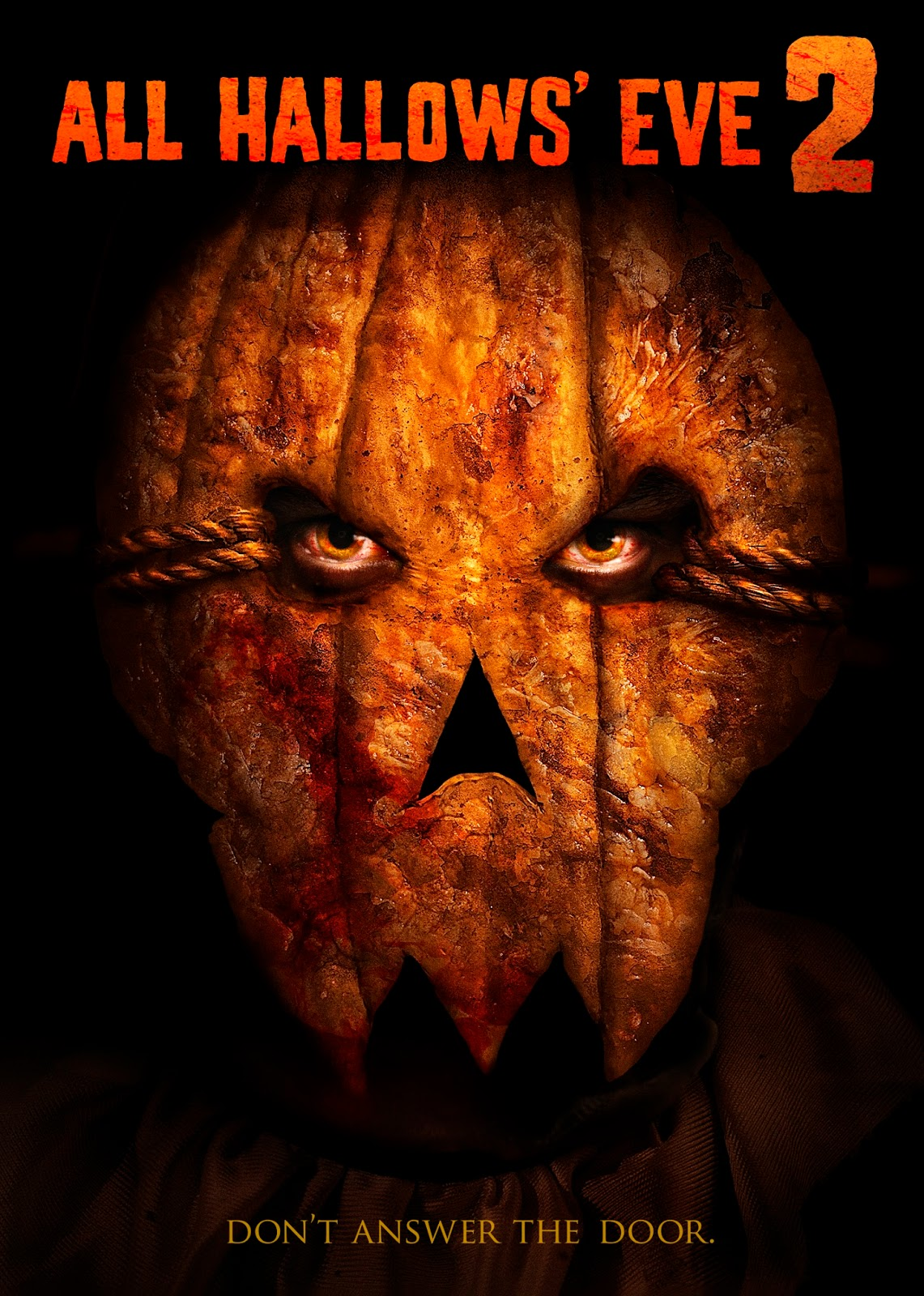 5 Best Halloween Movies of 2015 | Halloween Daily News