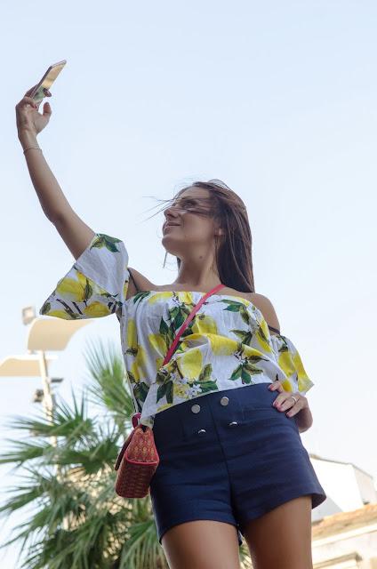 top-stampa-limoni-selfie