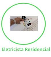 Chame um eletricista residencial para a manutenção da rede elétrica da sua casa, na Mix House ABC você encontra grandes profissionais para te auxiliar! Entre em contato com a Mix House ABC e tenha um atendimento excelente e serviços que atendam às suas expectativas.