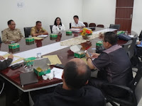 Arogansi Sekolah Djuwita, DPRD Minta Pemko Tutup Sekolah Bermasalah