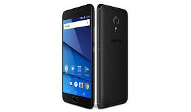 BLU S1 Full Phone Specifications and Price