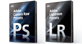 Download Photoshop Actions, Lightroom & RAW Presets for Photographer Full Version