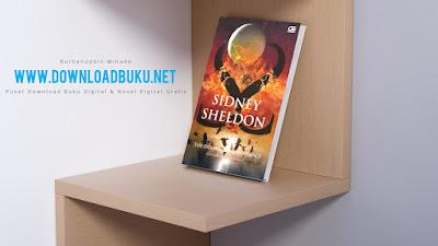 The Doomsday Conspiracy - Sidney Sheldon