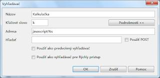kalkulacka_v_opere
