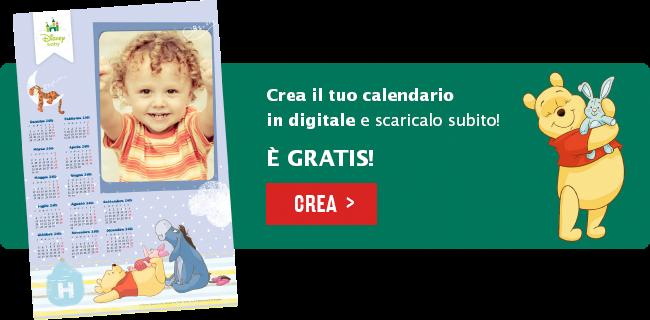 Calendario Rikorda.Net1 Calendario Da Parete Gratis