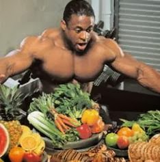 best bodybuilding tips eat diet