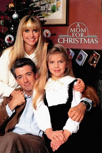 Watch A Mom for Christmas Online Free in HD