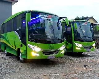 Sewa Bus Sedang Ke Bogor, Sewa Bus Sedang, Sewa Bus Medium