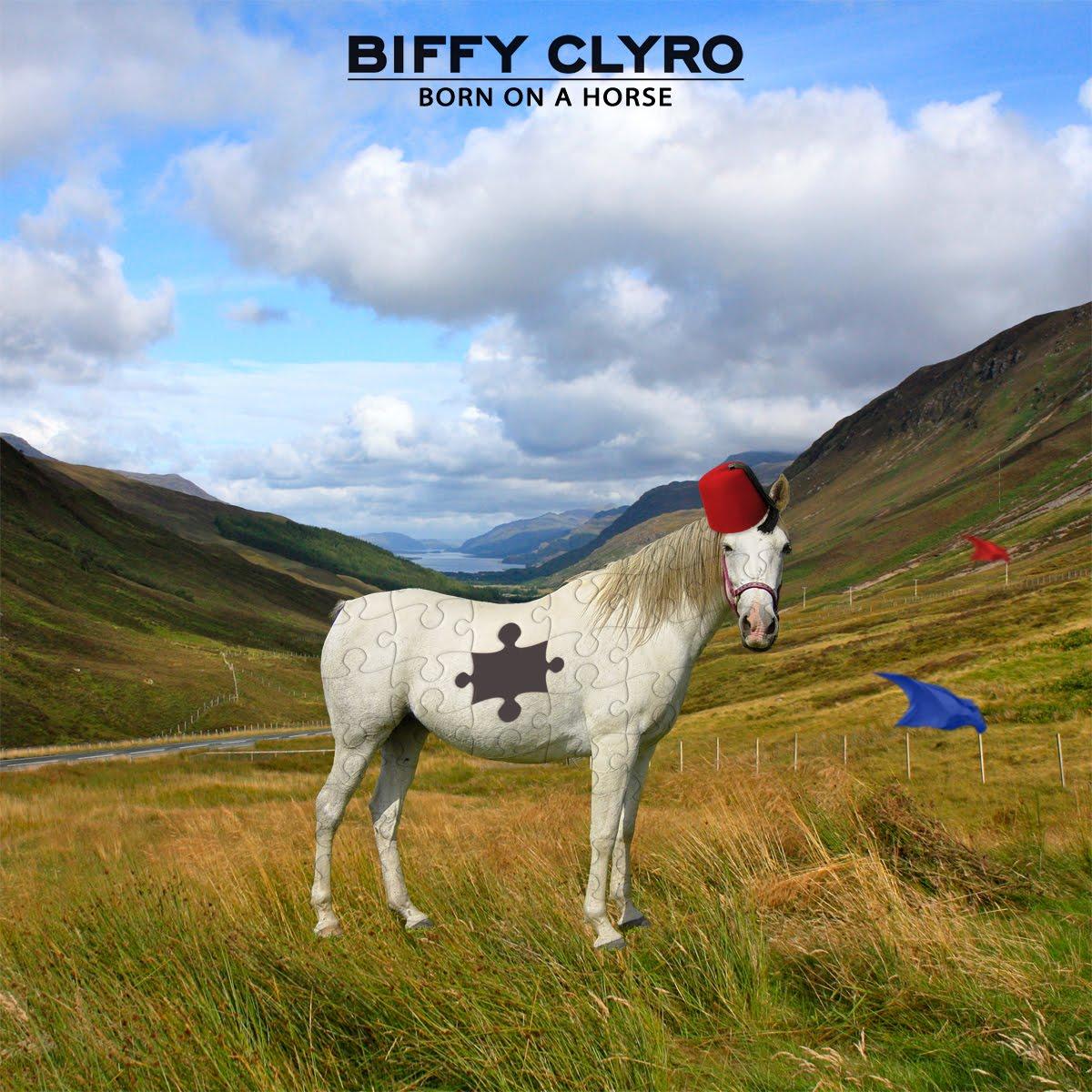 Biffy clyro singles Biffy Clyro Singles Spotify Playlist