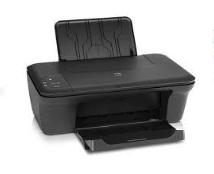 HP Deskjet 2510 Printer Driver Support