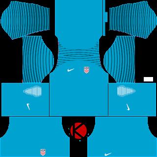 USA-kits-2016-17-%2528Goalkeeper-Away%2529
