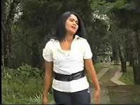 Feber Magdalena Br Ginting - Bobok Sayang