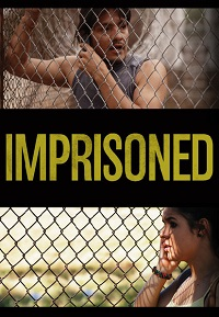 Watch Imprisoned Online Free in HD