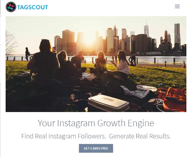 10 Cara Auto Like Instagram Terbaru 2019 [Lengkap]