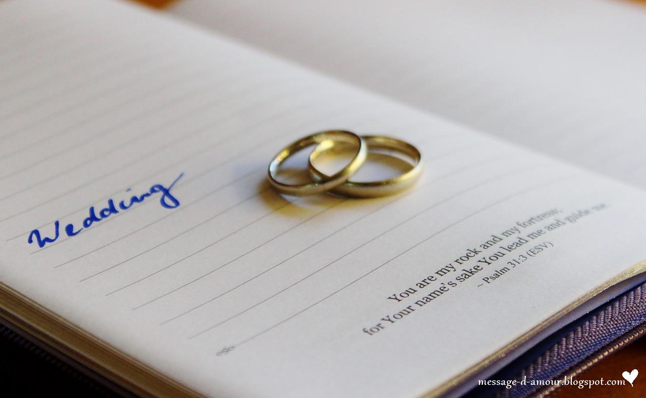 Favori Lettre de demande en mariage - Message d'amour OK22