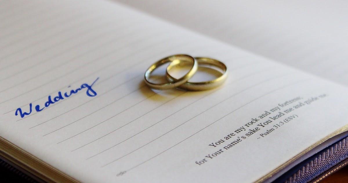 lettre de demande en mariage proverbe d 39 amour. Black Bedroom Furniture Sets. Home Design Ideas