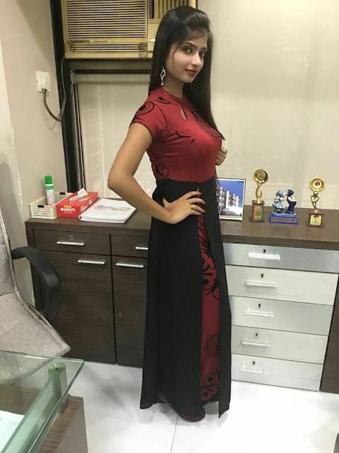 Priyanka Maharaj Sexy Photos