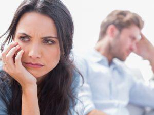 Cemburu Yang Berlebihan Akan Membuat Hubungan Hancur