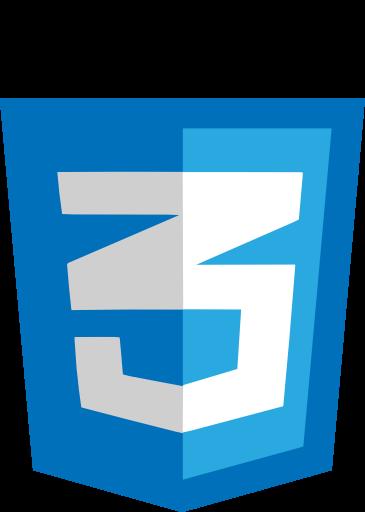 HTML Search Box - TextFixer
