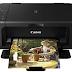 Baixar Driver Impressora Canon Pixma MG3210 Windows, Mac, Linux