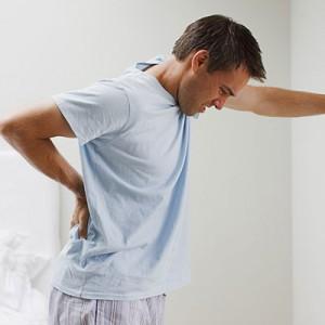 Mengatasi Sakit Sendi atau Encok