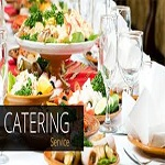 Tips for success in catering business