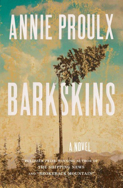 annie proulx s language and diction in The following excerpt from the first chapter of annie proulx's then write an essay in which you analyze how the author uses diction, details, and figurative.