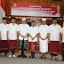Gubernur  Lantik Suryawan Jadi Direktur Utama Perusda Bali
