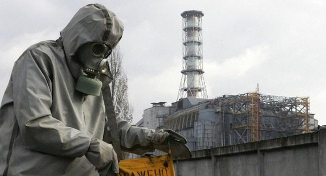 Το ελληνικό Τσέρνομπιλ: 72 εργάτες πέθαναν εξαιτίας του