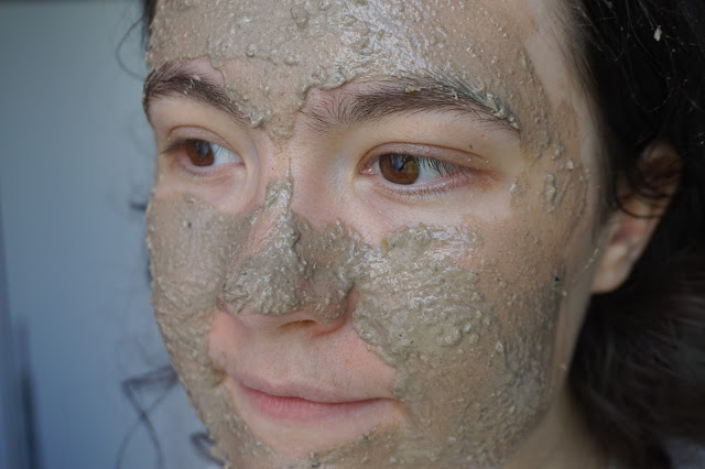 masque_frais_lush_ayesha_revue_avis_skincare_soin_visage_mask_01