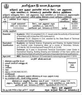 http://www.rojgarvacancy.com/2017/05/01-assistant-draughtsman-tamil-nadu.html