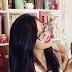 [2° Sorteio do Blog] Qual destes livros você quer na sua estante ?