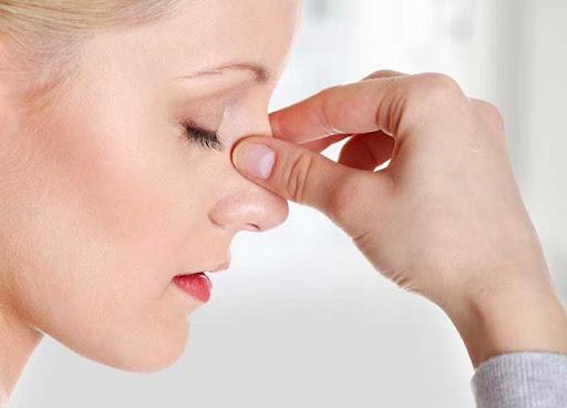 Headaches and facial