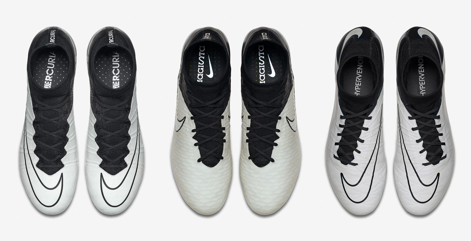 2592db074c5fc A Nike prepara-se para revelar uma nova combinação de cores transversal dos  principais modelos da marca norte-americana. Só o modelo Tiempo ficará de  fora ...