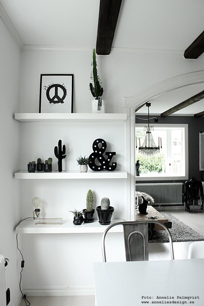 webbutik, webshop, annelies design, inredning, nettbutikk, bokstavslampa, bokstavslampor, konsttryck peace, tavla, tavlor, poster, posters, print, prints, 3D kaktus, svart, svarta, svart och vitt, svartvit, svartvita, hylla, Oohh krukor, små krukor för minikaktusar, ansikte kruka, kaktusar, bordslampa, valv, vardagsrum, matsal, kök, grått, vitt, vit, vita, cirkuslampa, cirkuslampor, lampa, lampor,