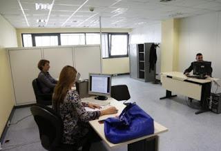 Νέα αλλαγή στα εργασιακά: Οι επιχειρήσεις θα μπορούν να «υιοθετούν» νέους εργαζόμενους