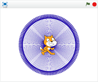 https://scratch.mit.edu/projects/153240193/#fullscreen