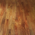 Làm sàn gỗ tại ba đình nhanh giá rẻ trọn gói uy tín
