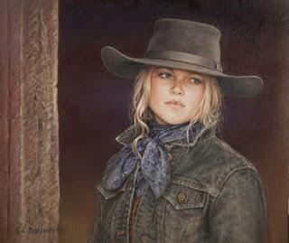 retratos-realistas-cuadros