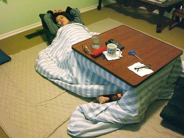 destination japon. Black Bedroom Furniture Sets. Home Design Ideas