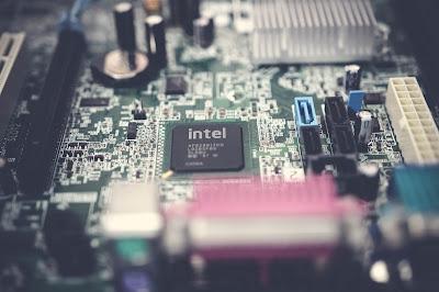 Istilah dan Fitur Terbaru Prosesor Intel Terbaru