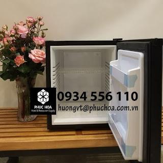 minibar cho khách sạn , resort homestay