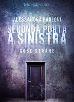 https://lindabertasi.blogspot.com/2019/02/cover-reveal-seconda-porta-sinistra-di.html