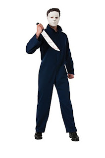 Halloween Movie, Michael Myers, Halloween Costume, Stephen King Store